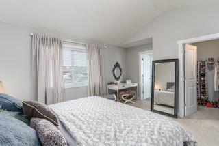 Photo 22: 7204 SUMMERSIDE GRANDE Boulevard in Edmonton: Zone 53 House for sale : MLS®# E4254481