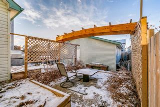 Photo 34: 239 Evermeadow Avenue SW in Calgary: Evergreen Detached for sale : MLS®# A1062008