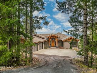 Main Photo: 1740 Warn Way in : PQ Little Qualicum River Village House for sale (Parksville/Qualicum)  : MLS®# 867423