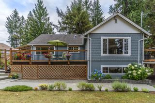 Photo 26: 8240 Dickson Dr in : PA Sproat Lake House for sale (Port Alberni)  : MLS®# 882829