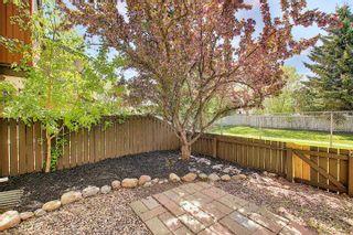 Photo 29: 18285 84 Avenue in Edmonton: Zone 20 Townhouse for sale : MLS®# E4247578