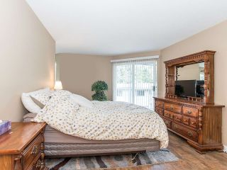 "Photo 25: 306 15160 108 Avenue in Surrey: Guildford Condo for sale in ""Riverpointe"" (North Surrey)  : MLS®# R2481207"