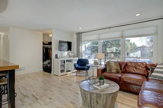 Photo 13: 2607 Laurel Crescent SW in Calgary: Lakeview Detached for sale : MLS®# A1065350
