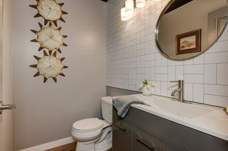 Photo 27: 2 Hesse Place: St. Albert House for sale : MLS®# E4236996