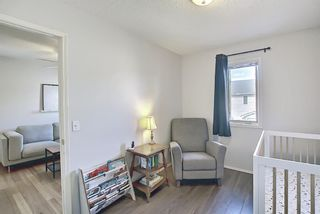 Photo 33: 96 Glenbrook Villas SW in Calgary: Glenbrook Row/Townhouse for sale : MLS®# A1072374