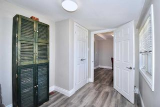Photo 18: 78 Marine Drive in Trent Hills: Hastings House (Bungalow) for sale : MLS®# X5239434