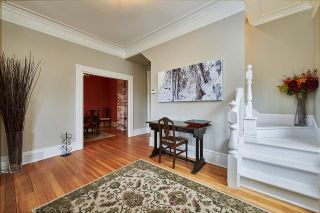 Photo 7: 375 KEARY Street in New Westminster: Sapperton House for sale : MLS®# R2149361