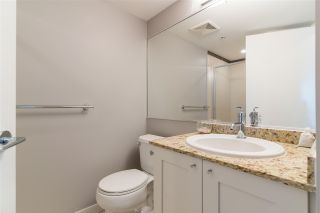 """Photo 19: 303 7225 ACORN Avenue in Burnaby: Highgate Condo for sale in """"Axis"""" (Burnaby South)  : MLS®# R2574944"""