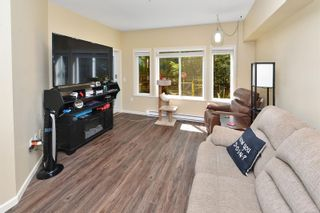 Photo 12: 105 360 GOLDSTREAM Ave in : Co Colwood Corners Condo for sale (Colwood)  : MLS®# 883233