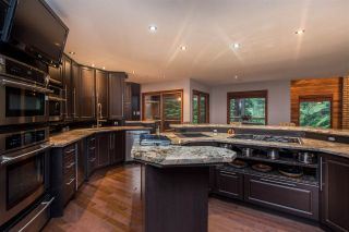"""Photo 12: 5845 237A Street in Langley: Salmon River House for sale in """"Tall Timber Estates"""" : MLS®# R2529743"""
