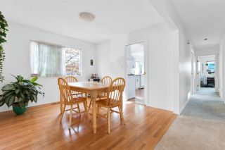Photo 11: 3488 HIGHBURY Street in Vancouver: Dunbar House for sale (Vancouver West)  : MLS®# R2568877