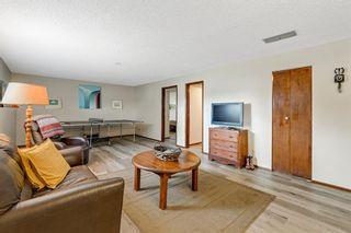 Photo 29: 2308 26 Street: Nanton Detached for sale : MLS®# A1131101