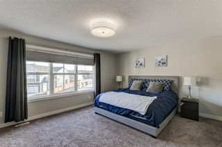 Photo 15: 47 CRANBROOK Green SE in Calgary: Cranston Detached for sale : MLS®# C4276214