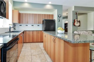 Photo 10: 127 FOREST PARK Way in Port Moody: Heritage Woods PM 1/2 Duplex for sale : MLS®# R2590882