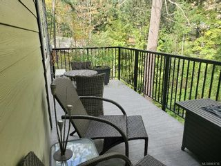 Photo 19: 921 Echo Valley Pl in : La Langford Proper Row/Townhouse for sale (Langford)  : MLS®# 861736