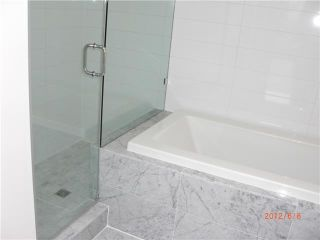 Photo 8: 408 4355 W 10TH Avenue in Vancouver: Point Grey Condo for sale (Vancouver West)  : MLS®# V954564