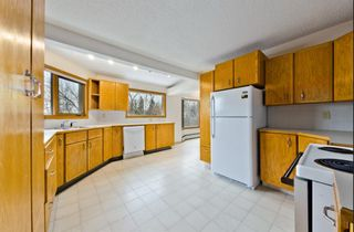 Photo 26: 2222 12 Street SW in Calgary: Upper Mount Royal Detached for sale : MLS®# A1143720