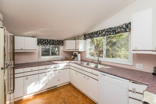 Photo 27: 410 4 Street: Rural Wetaskiwin County House for sale : MLS®# E4239673