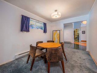 Photo 20: 7883 REDROOFFS Road in Halfmoon Bay: Halfmn Bay Secret Cv Redroofs House for sale (Sunshine Coast)  : MLS®# R2585172