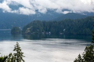 Photo 19: 4688 EASTRIDGE Road in North Vancouver: Deep Cove House for sale : MLS®# R2565563