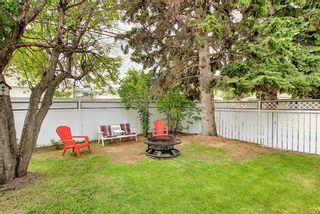 Photo 31: 42 Hillgrove Drive SW in Calgary: Haysboro Detached for sale : MLS®# A1114457