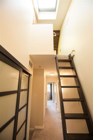 Photo 17: 20 11391 7TH AVENUE in Richmond: Steveston Village Townhouse for sale : MLS®# R2077116