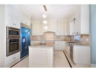 Photo 6: 10371 AINTREE Crescent in Richmond: McNair House for sale : MLS®# V1019770