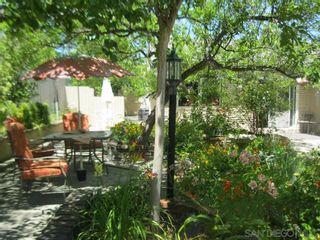 Photo 19: SOUTH ESCONDIDO House for sale : 4 bedrooms : 1633 Kenora Dr in Escondido