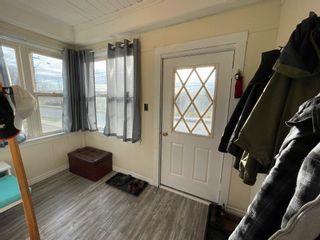 Photo 2: 455 High Street in New Glasgow: 106-New Glasgow, Stellarton Residential for sale (Northern Region)  : MLS®# 202109077
