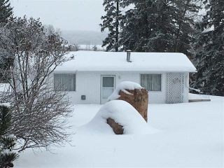Photo 38: 6009 Highway 633: Rural Lac Ste. Anne County House for sale : MLS®# E4201744
