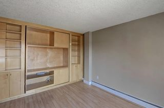 Photo 9: 306 1730 7 Street SW in Calgary: Lower Mount Royal Apartment for sale : MLS®# A1085672