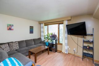 Photo 3: 531 Pandora Avenue West in Winnipeg: West Transcona Residential for sale (3L)  : MLS®# 202121126