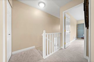 Photo 25: 5 6488 168 Street in Surrey: Cloverdale BC Townhouse for sale (Cloverdale)  : MLS®# R2622454