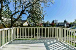 Photo 24: 14512 90 Avenue in Surrey: Bear Creek Green Timbers House for sale : MLS®# R2591638