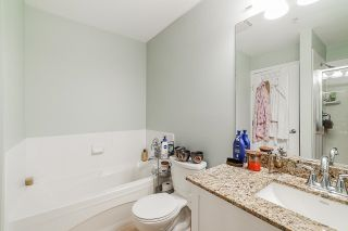 """Photo 20: 201 275 ROSS Drive in New Westminster: Fraserview NW Condo for sale in """"THE GROVE"""" : MLS®# R2602953"""