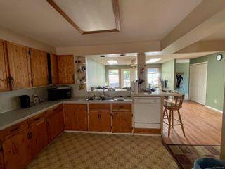 Photo 21: 6675 Cherry Creek Rd in : PA Alberni Valley House for sale (Port Alberni)  : MLS®# 883536