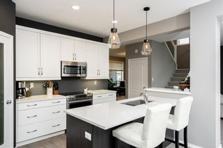 Photo 11: 50 Tom Nichols Place in Winnipeg: Canterbury Park Residential for sale (3M)  : MLS®# 202112482