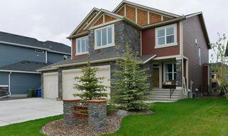 Photo 2: 3 RANCHERS Crescent: Okotoks House for sale : MLS®# C4117172