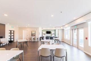 Photo 22: 211 50 Philip Lee Drive in Winnipeg: Crocus Meadows Condominium for sale (3K)  : MLS®# 202124277