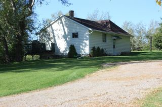 Photo 3: For Sale: 4410 Rge Rd 295, Rural Pincher Creek No. 9, M.D. of, T0K 1W0 - A1144475