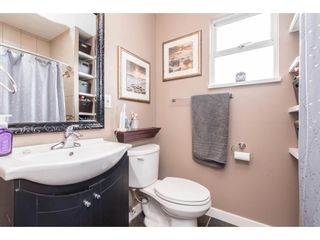 Photo 19: 35492 CALGARY Avenue in Abbotsford: Abbotsford East House for sale : MLS®# R2572903