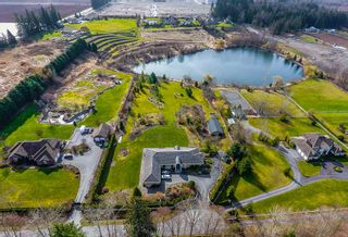 "Photo 1: 19110 42A Avenue in Surrey: Serpentine House for sale in ""LAKESIDE ESTATES"" (Cloverdale)  : MLS®# R2489756"