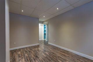 Photo 13: 2508 151 Avenue NW in Edmonton: Zone 35 House for sale : MLS®# E4220930