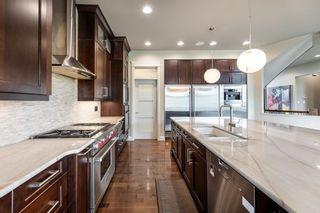 Photo 10: 3314 WATSON Bay in Edmonton: Zone 56 House for sale : MLS®# E4252004
