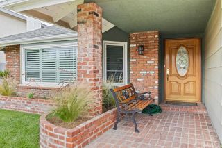Photo 4: 7645 E Camino Tampico in Anaheim: Residential for sale (93 - Anaheim N of River, E of Lakeview)  : MLS®# PW21034393
