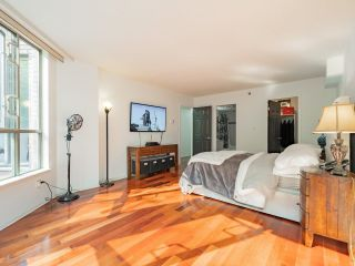 Photo 23: 3 2201 PINE STREET in Vancouver: Fairview VW Townhouse for sale (Vancouver West)  : MLS®# R2610918