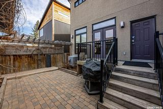 Photo 41: 1210 Broadway Avenue in Saskatoon: Buena Vista Residential for sale : MLS®# SK852220