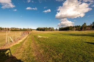 Photo 23: 7912 N Island Hwy in : CV Merville Black Creek House for sale (Comox Valley)  : MLS®# 870567