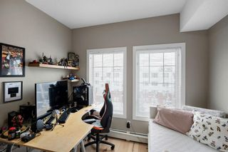 Photo 18: 437 20 Royal Oak Plaza NW in Calgary: Royal Oak Apartment for sale : MLS®# A1086630
