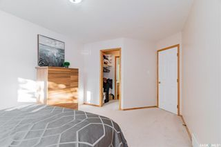 Photo 14: 22 Crystal Villa in Warman: Residential for sale : MLS®# SK839584
